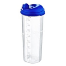 Бутылка для масла Akay plastik 750 мл