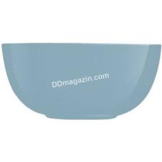 Салатник Luminarc Diwali Light Blue 21см 2614P