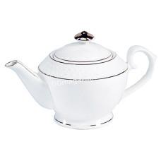 Чайник заварочный Interos Снежная королева 1100мл