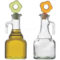 Емкость для масла Herevin Milas 275 мл 151050-000
