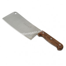 Нож-топорик Kamille отделочный 17,8 см КМ-5305