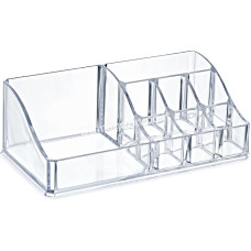 Органайзер для косметики Akay plastik 17,5*9,5*6 см