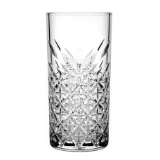 Набор стаканов Pasabahce Timeless 295 мл 4шт