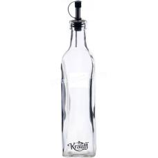 Бутылка для масла Krauff 500 мл (29-199-014)
