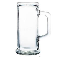 Кружка для пива PURE BEER TANKARD 300 мл