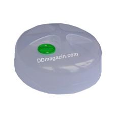 Крышка для холодильников и СВЧ-печей 25 см
