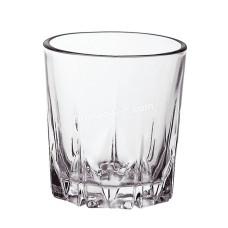 Стопка ОВС Венеция (Карат) 50 мл, водка(96 сп)