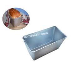 Форма для выпечки хлеба ХВ-1