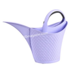 Лейка для комнатных растений Akay plastik