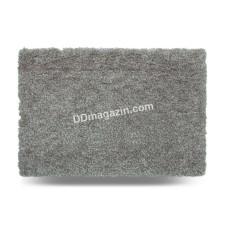 Ковер в ванную комнату Dariana Melange Soft 60*90 см (бежевый) 1000006897