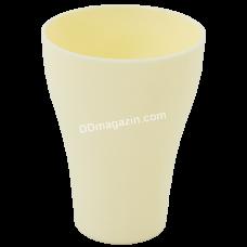 Рюмка 0,075 л (желтый) 169001