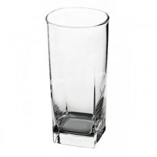Набор стаканов Luminarc Sterling высоких 330 мл, 6 шт 7666