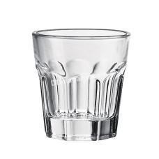 Стопка ОВС Джим Бим (Касабланка) 50мл, водка