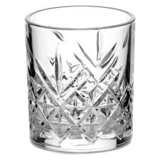 Набор стаканов Pasabahce Timeless 205 мл 4шт