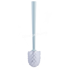 Ерш для унитаза (салатовый) 127023