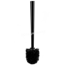 Ерш для унитаза (черный) 127023