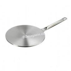Адаптер для индукционной плиты Kamille 14,5 см
