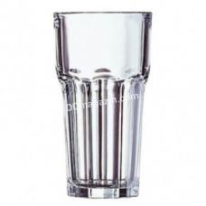 Стакан Luminarc Granity 200мл, сок высокая 3281-1