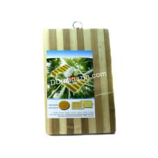 Доска кухонная Interos 23х34 см, 1.8 см, бамбук