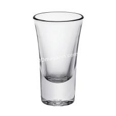 Стопка для водки Тюльпан 50мл