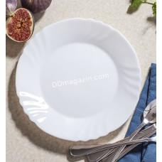 Тарелка Bormioli Rocco Ebro десертная d-20см