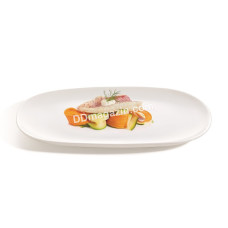 Блюдо Arcoroc Peps Evolution 210*190 мм