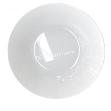 Тарелка Arcopal Zelie глубокая 20 см 4003L