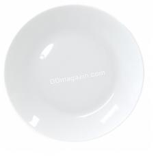 Тарелка Arcopal Zelie обеденный 25 см 4119