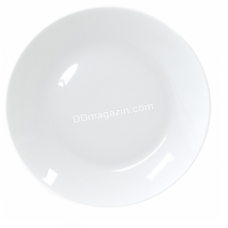 Тарелка Arcopal Zelie десертная 18 см 4120