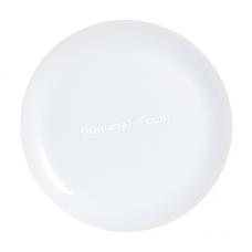 Тарелка Luminarc Diwali обеденный круглая 25см 6905D