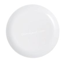 Тарелка Luminarc Diwali десертная круглая 19см 7358D