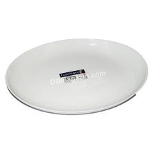 Блюдо Luminarc Diwali овальное 33см 7481D