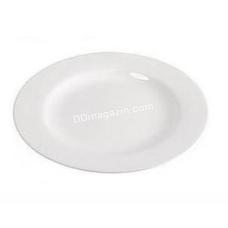 Тарелка Luminarc Everyday обеденный круглый d-24,6см*6 0564