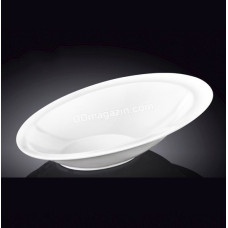 Салатник Wilmax 27.5*18.5 см WL-992657