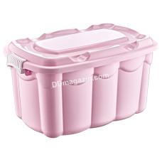 Контейнер детский Akay plastik 50 л