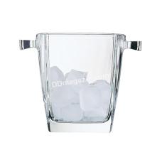 Ведерко для льда Luminarc Sterling 6013P