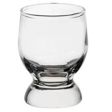 Стопка для водки Pasabahce Акватик 60мл