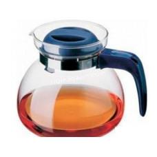Чайник-заварник Simax Color Svatava 1.5л