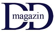 DDmagazin